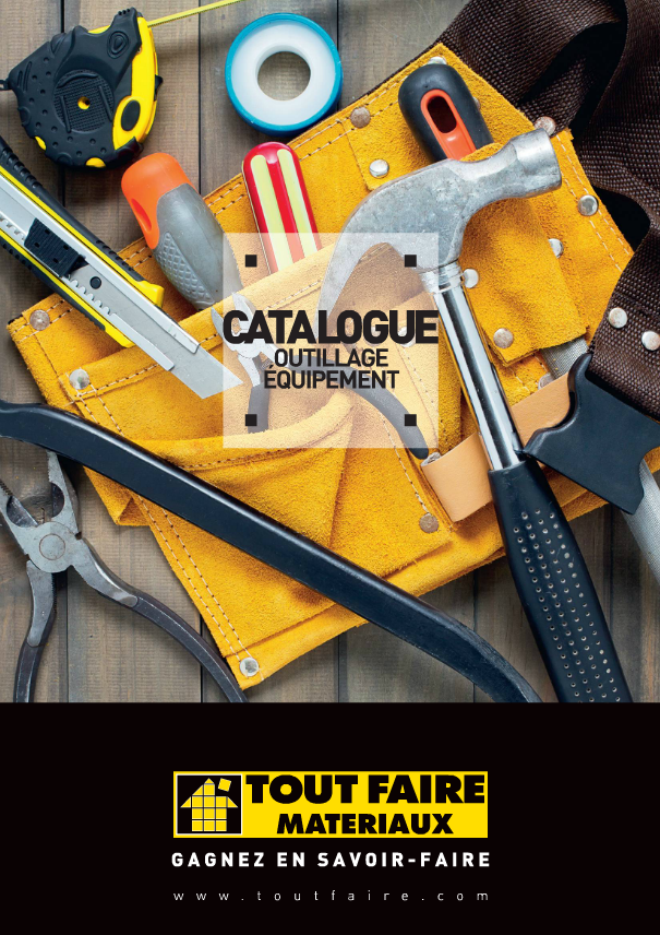 catalogue-outil